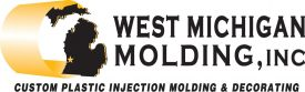 West Michigan Molding - https://eawm.net/wp-content/uploads/2017/09/west-michigan-molding-logo-275x83.jpg