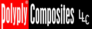 Polyply Composites, LLC