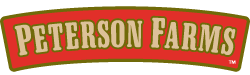 Peterson Farms - https://eawm.net/wp-content/uploads/2018/02/Peterson-Farms.png