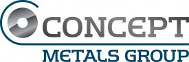 Concept Metals Group