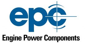 Engine Power Components, Inc.