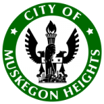 City of Muskegon Heights