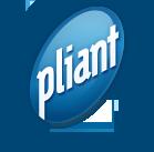 Pliant Plastics Corp.