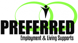Preferred Employment & Living Supports Organization