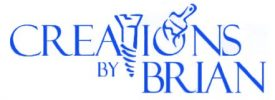 Creations by Brian, LLC