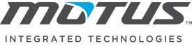 Motus Integrated Technologies