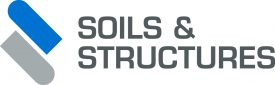 Soils & Structures, Inc.