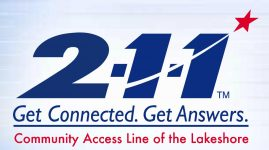Community Access Line of the Lakeshore, Inc.