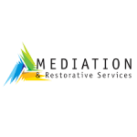 Mediation & Restorative Services Organization