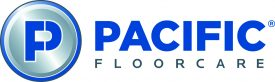 Pacific Floor Care