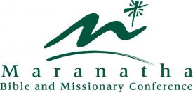 Maranatha Bible and Missionary Conference Organization