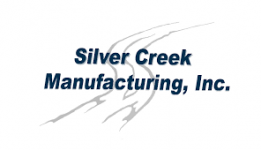 Silver Creek Manufacturing