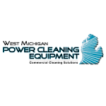 West Michigan Power Cleaning Equipment