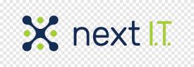 Next I.T. LLC