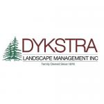 Dykstra Landscape Management