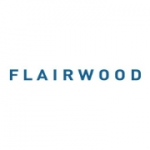 Flairwood Industries