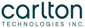 Carlton Technologies