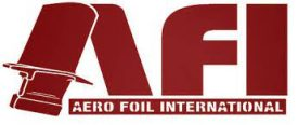 Aero Foil International